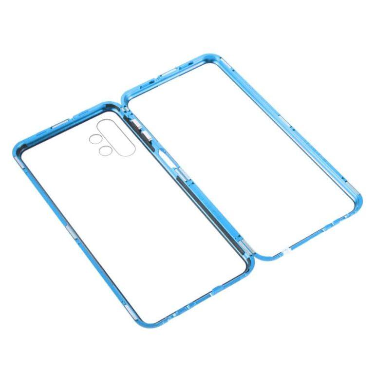 Samsung-a32-5g-perfect-cover-blaa-4