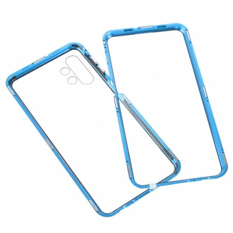 Samsung-a32-5g-perfect-cover-blaa-5