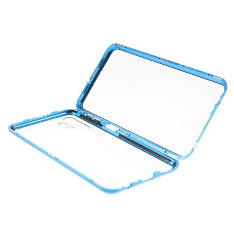 Samsung-a32-5g-perfect-cover-blaa-6