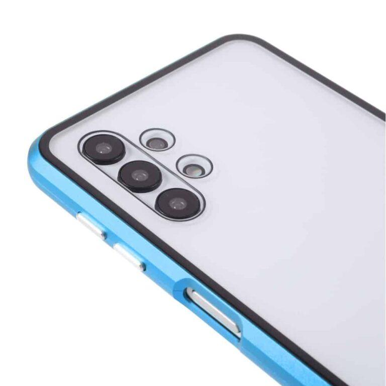 Samsung-a32-5g-perfect-cover-blaa-7