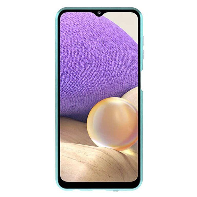 Samsung-a32-5g-perfect-cover-groen-2