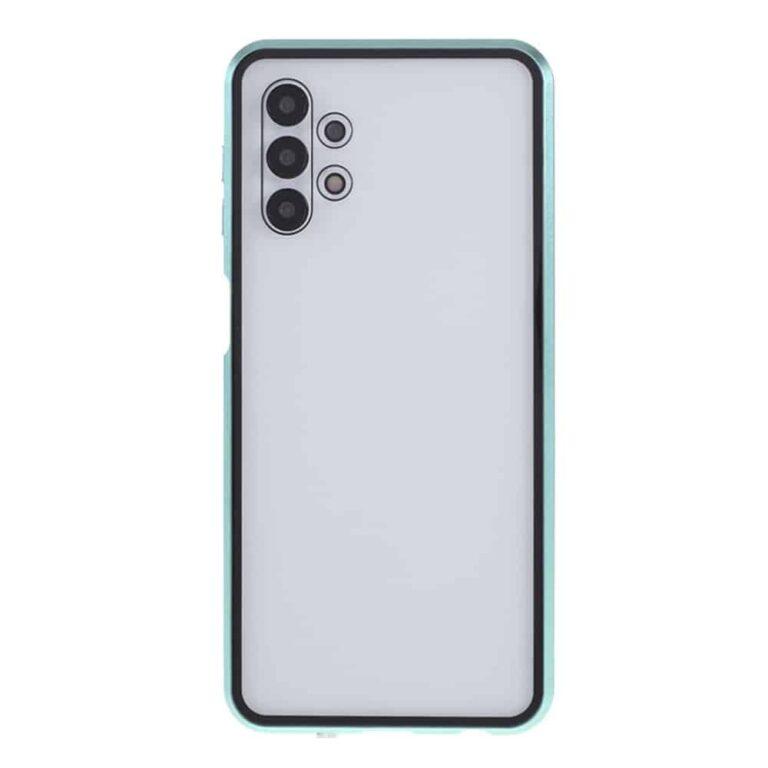 Samsung-a32-5g-perfect-cover-groen-3
