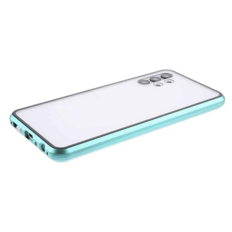 Samsung-a32-5g-perfect-cover-groen-4