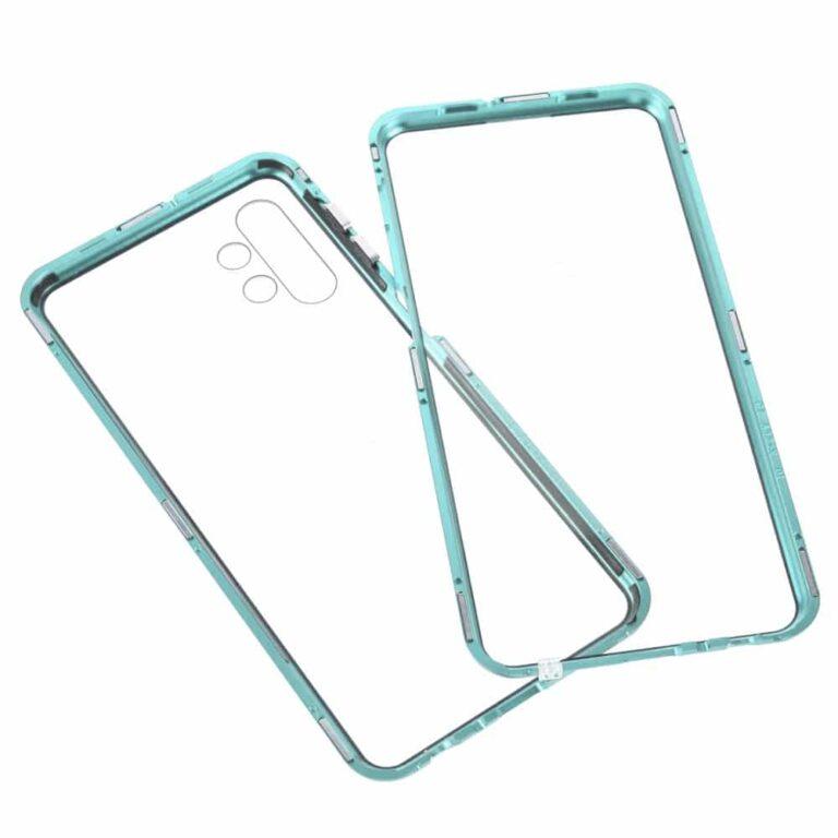 Samsung-a32-5g-perfect-cover-groen-6