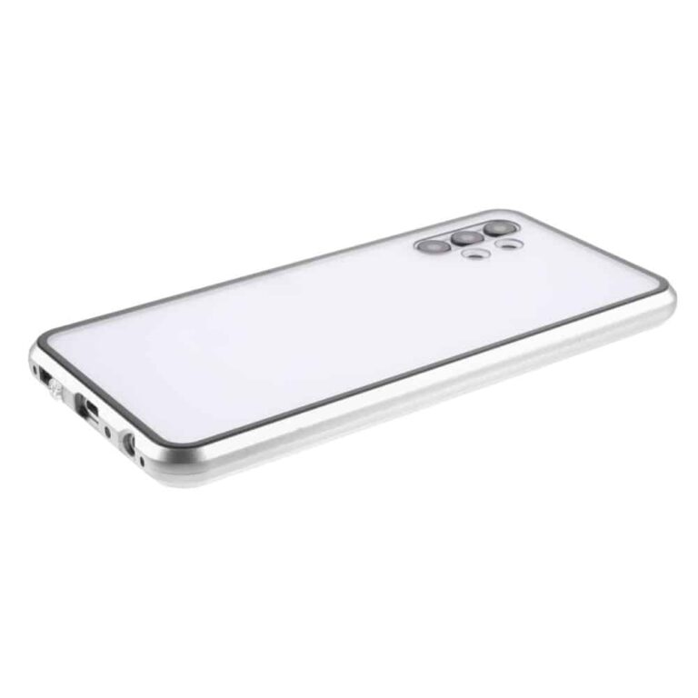 Samsung-a32-5g-perfect-cover-soelv-4
