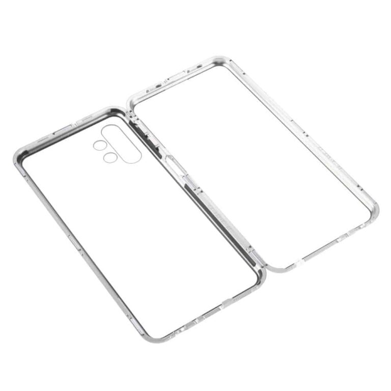 Samsung-a32-5g-perfect-cover-soelv-5