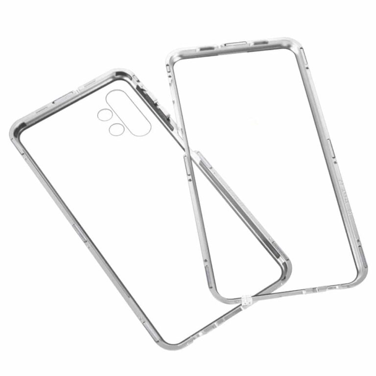 Samsung-a32-5g-perfect-cover-soelv-6