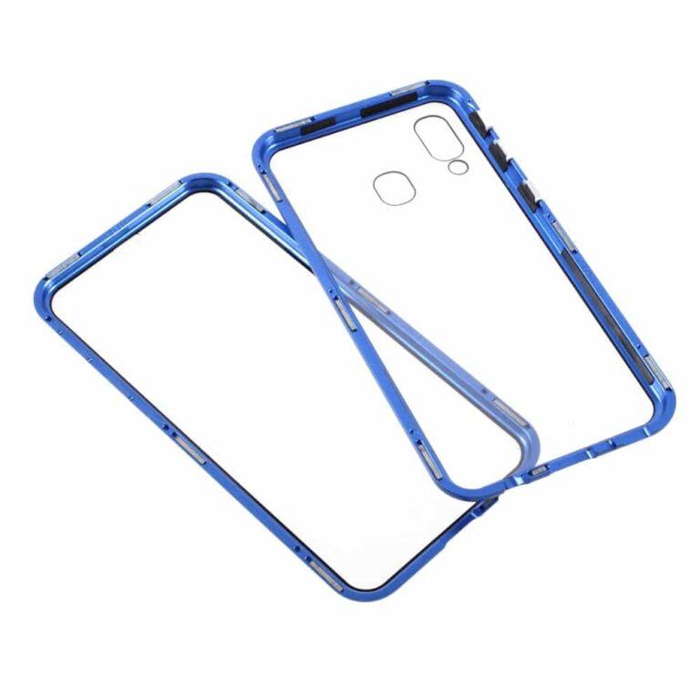 Samsung-a40-perfect-cover-blaa-2