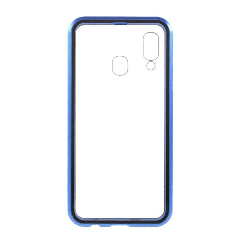 Samsung-a40-perfect-cover-blaa-3