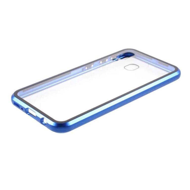 Samsung-a40-perfect-cover-blaa-6