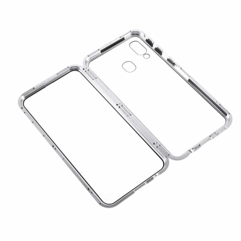 Samsung-a40-perfect-cover-soelv-1