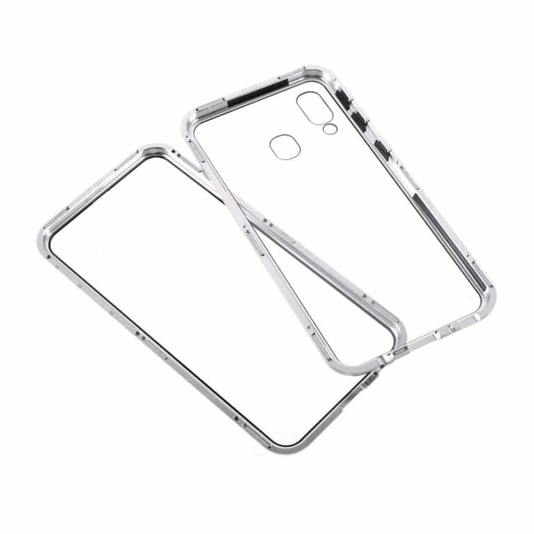Samsung-a40-perfect-cover-soelv-2