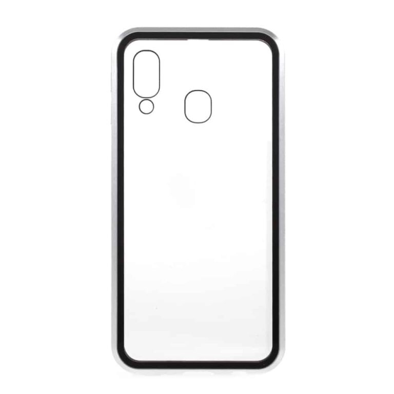 Samsung-a40-perfect-cover-soelv-3