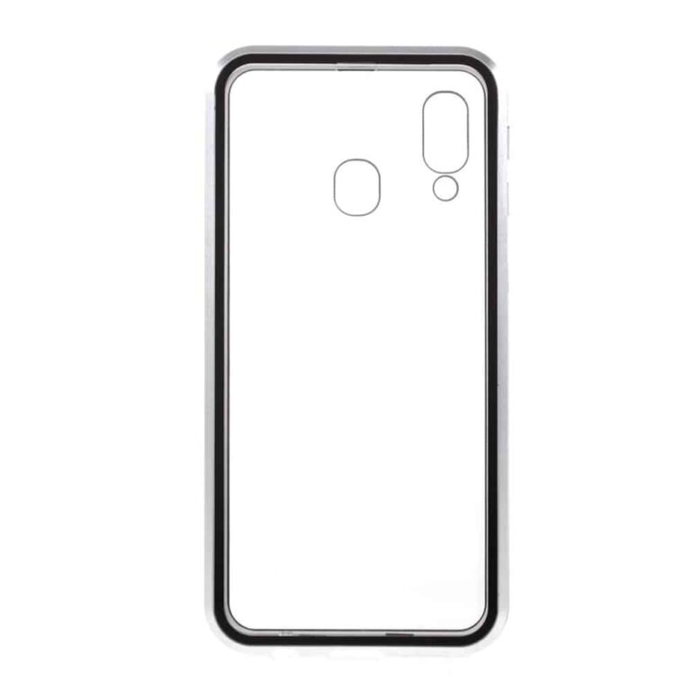 Samsung-a40-perfect-cover-soelv-4