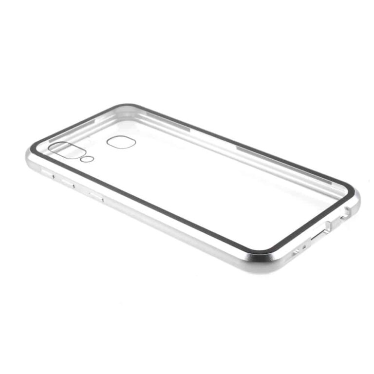 Samsung-a40-perfect-cover-soelv-5