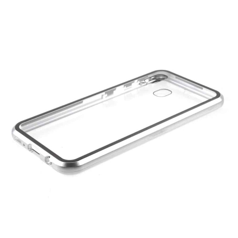 Samsung-a40-perfect-cover-soelv-6