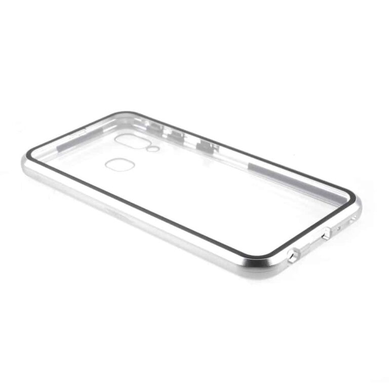 Samsung-a40-perfect-cover-soelv-7