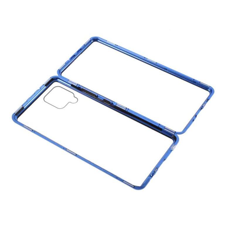 Samsung-a42-5g-perfect-cover-blaa-1