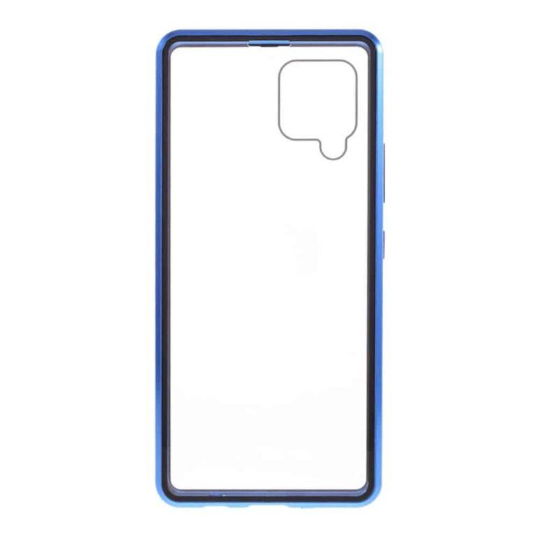 Samsung-a42-5g-perfect-cover-blaa-3