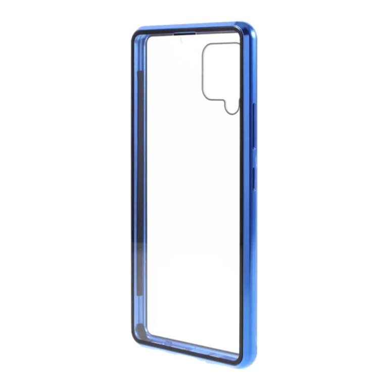 Samsung-a42-5g-perfect-cover-blaa-4