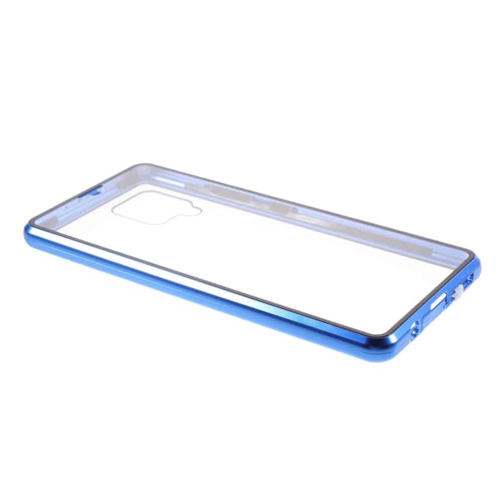 Samsung-a42-5g-perfect-cover-blaa-6