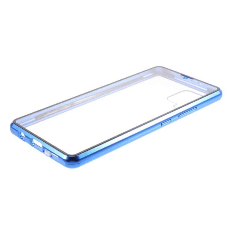 Samsung-a42-5g-perfect-cover-blaa-7