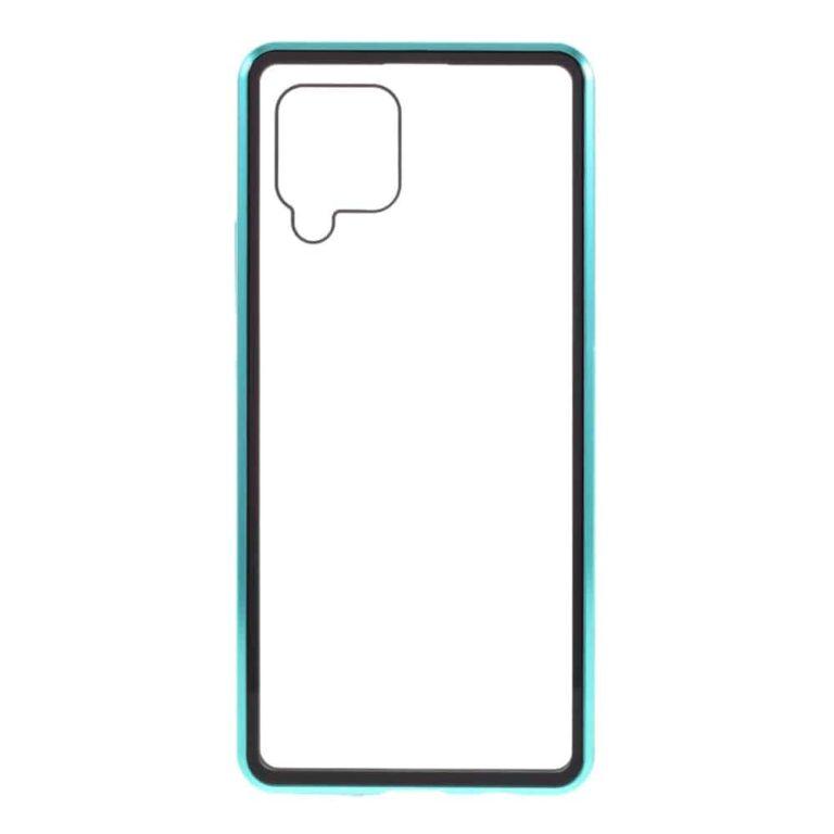 Samsung-a42-5g-perfect-cover-groen-5