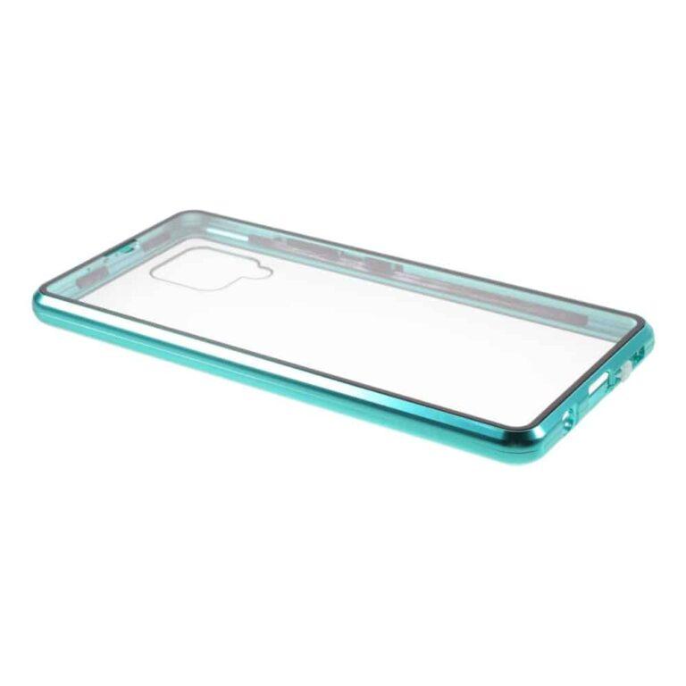 Samsung-a42-5g-perfect-cover-groen-6