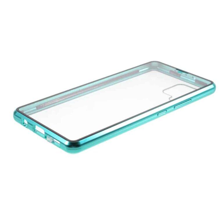 Samsung-a42-5g-perfect-cover-groen-7