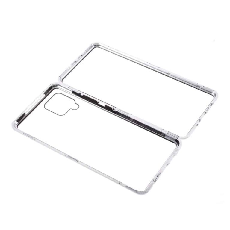 Samsung-a42-5g-perfect-cover-soelv-1