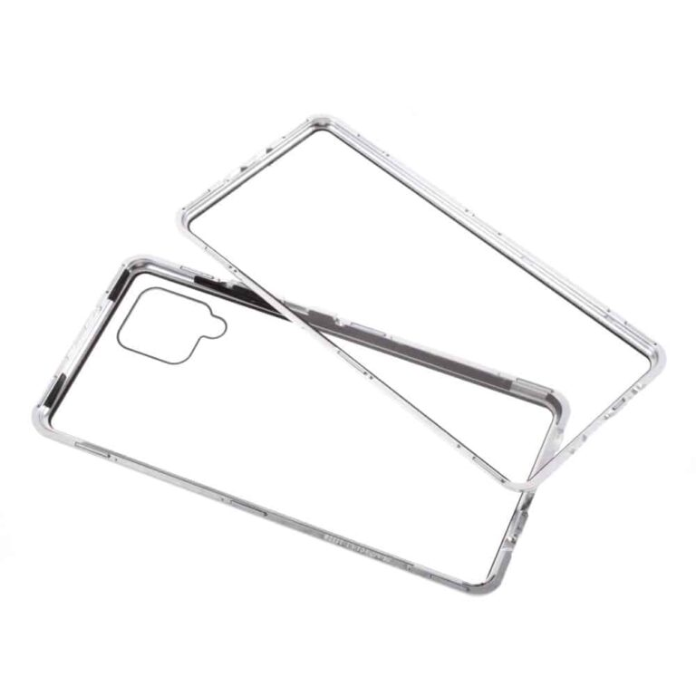 Samsung-a42-5g-perfect-cover-soelv-2