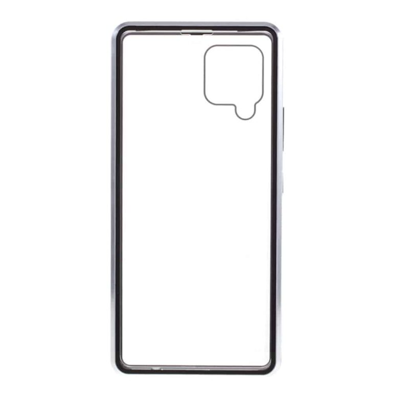 Samsung-a42-5g-perfect-cover-soelv-3