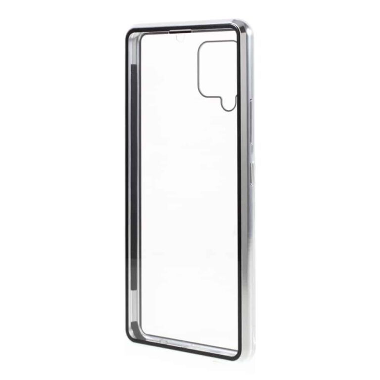 Samsung-a42-5g-perfect-cover-soelv-4