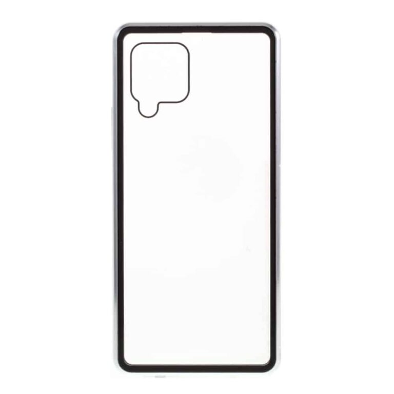Samsung-a42-5g-perfect-cover-soelv-5