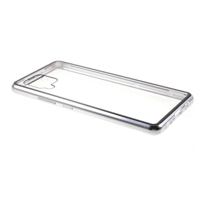 Samsung-a42-5g-perfect-cover-soelv-6