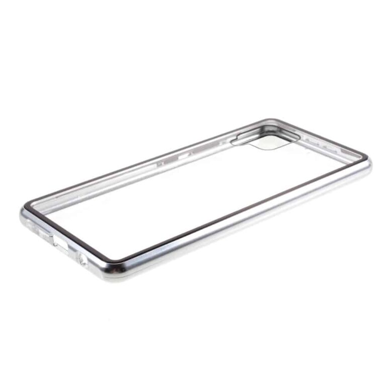 Samsung-a42-5g-perfect-cover-soelv-7