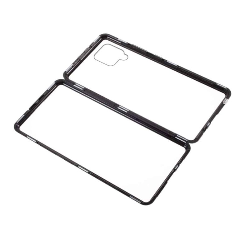 Samsung-a42-5g-perfect-cover-sort-1