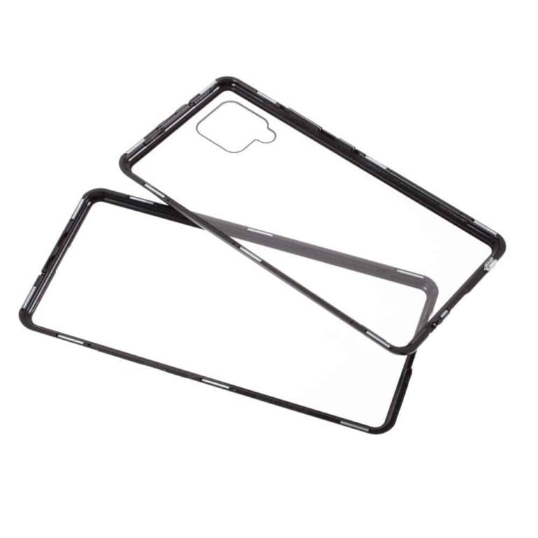 Samsung-a42-5g-perfect-cover-sort-2
