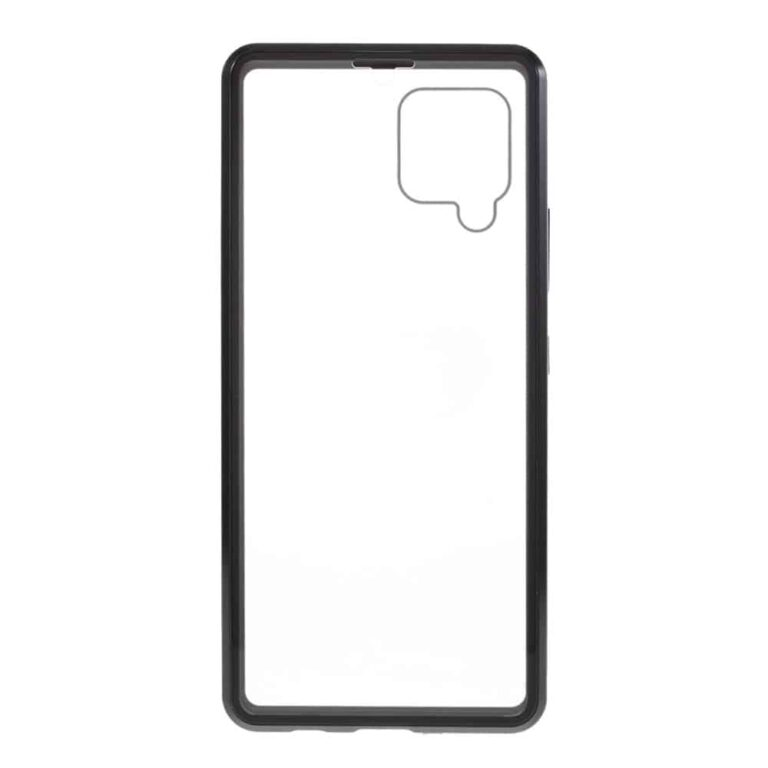 Samsung-a42-5g-perfect-cover-sort-3