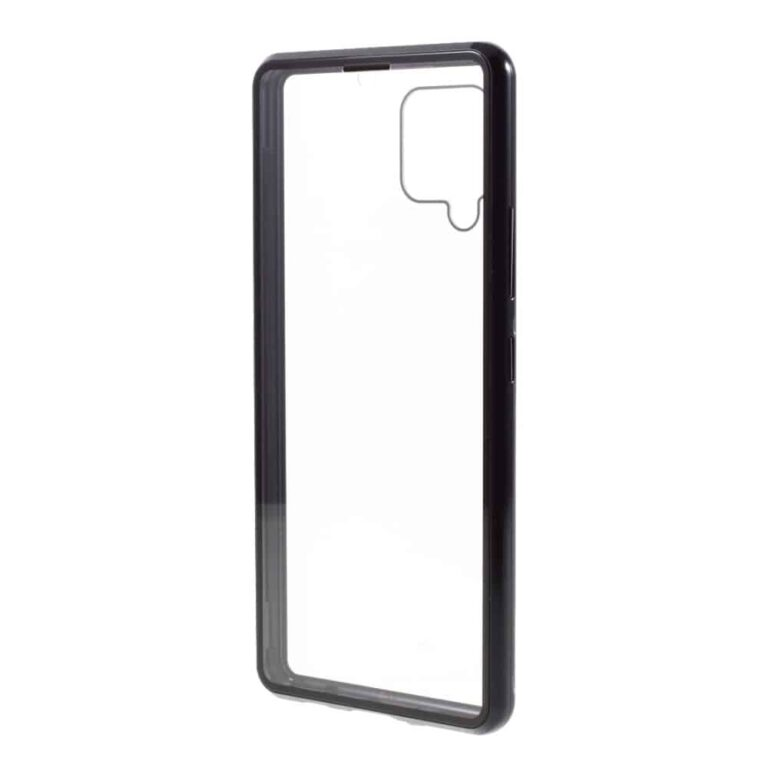 Samsung-a42-5g-perfect-cover-sort-4