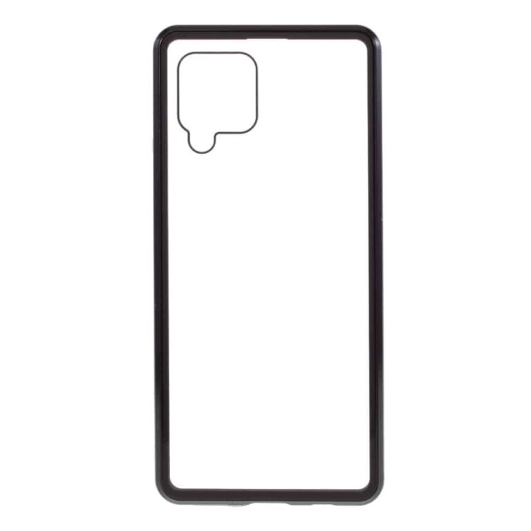 Samsung-a42-5g-perfect-cover-sort-5