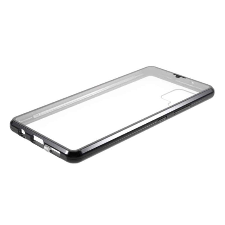 Samsung-a42-5g-perfect-cover-sort-6