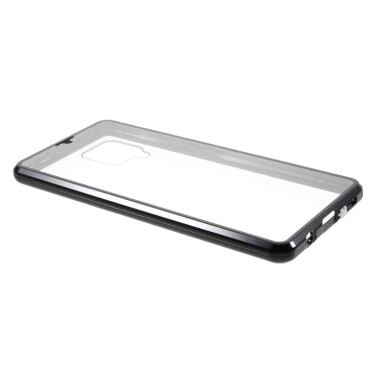 Samsung-a42-5g-perfect-cover-sort-7
