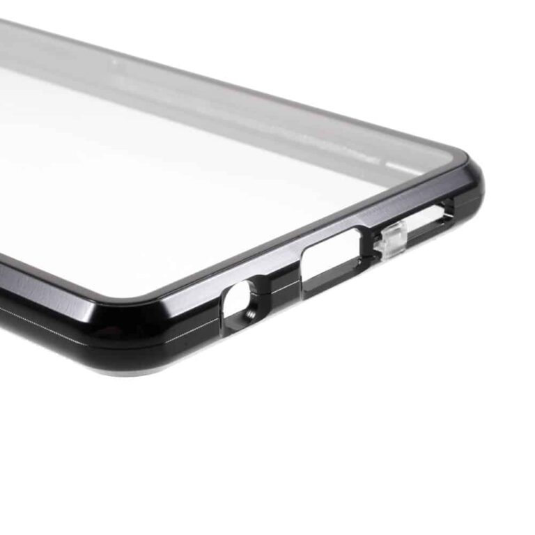 Samsung-a42-5g-perfect-cover-sort-8