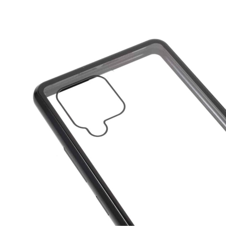 Samsung-a42-5g-perfect-cover-sort-9