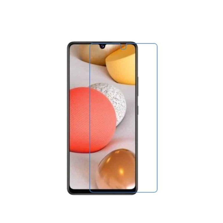 Samsung-a42-screen-protection-1