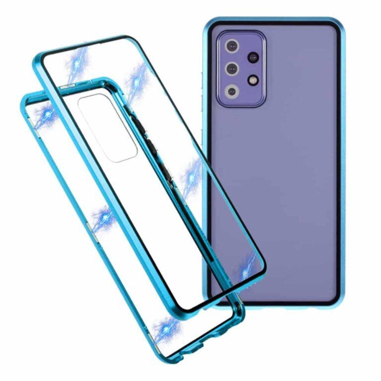 Samsung-a52-perfect-cover-blaa-1