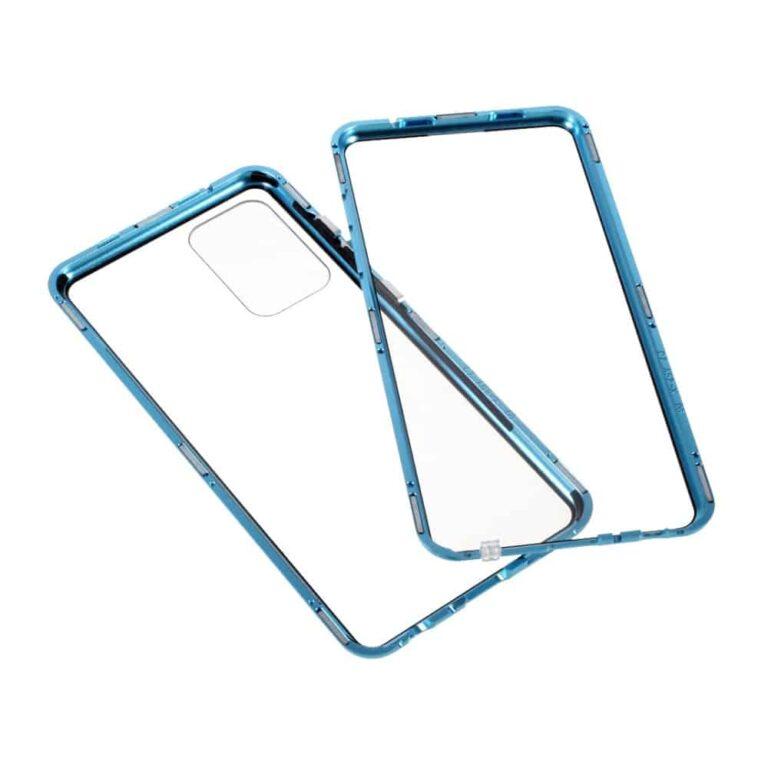 Samsung-a52-perfect-cover-blaa-10