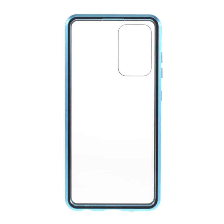 Samsung-a52-perfect-cover-blaa-2