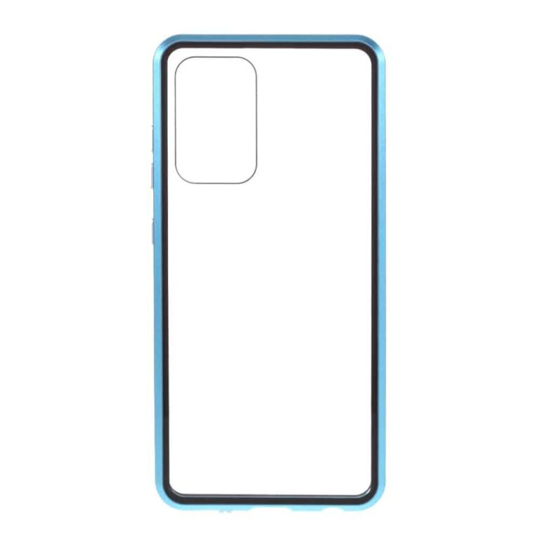 Samsung-a52-perfect-cover-blaa-3